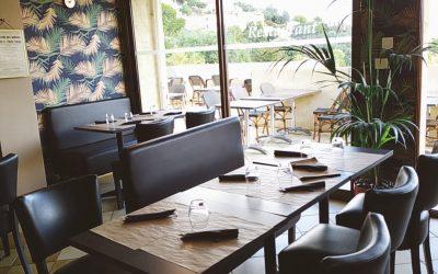 salle-restaurant-ortu-lumio