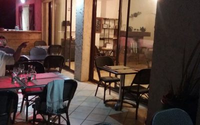 terrasse-ortu-restaurant-pizzeria-lumio